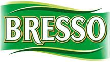 Angebote von Bresso