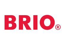 Angebote von Brio vergleichen und suchen.