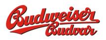 Angebote von Budweiser