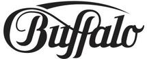 Angebote von Buffalo