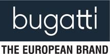Angebote von Bugatti vergleichen und suchen.