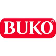 Angebote von Buko