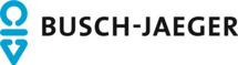 Angebote von Busch & Jäger vergleichen und suchen.