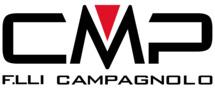 Angebote von CMP