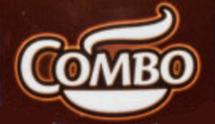 Angebote von COMBO