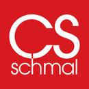 CS Schmal Logo