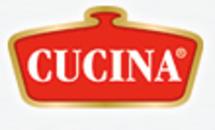 Angebote von CUCINA vergleichen und suchen.