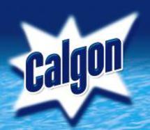 Angebote von Calgon