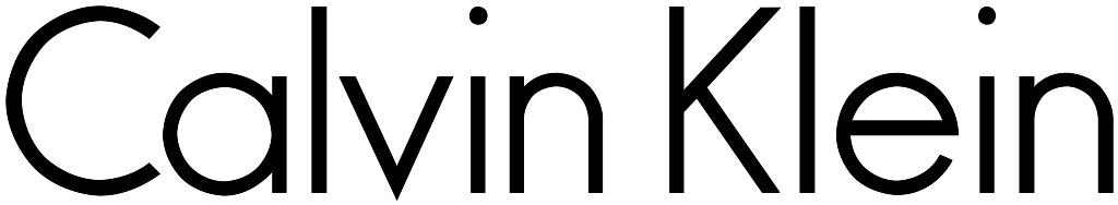 Calvin Klein Angebote