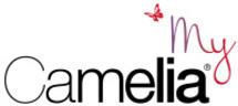 Angebote von Camelia