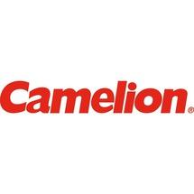 Angebote von Camelion vergleichen und suchen.