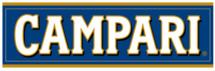 Angebote von Campari