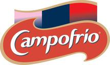 Angebote von Campofrio