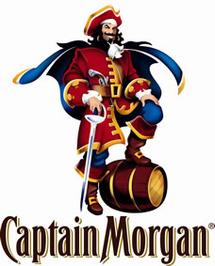 Angebote von Captain Morgan