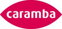 Angebote von Caramba vergleichen und suchen.