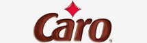 Angebote von Caro