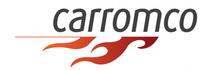 Angebote von Carromco