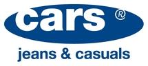 Angebote von Cars Jeans