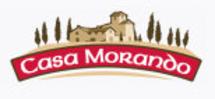 Angebote von Casa Morando