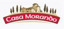 Casa Morando Logo
