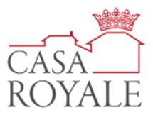 Angebote von Casa Royale vergleichen und suchen.
