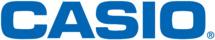 Angebote von Casio vergleichen und suchen.