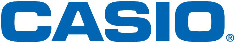 Casio Angebote