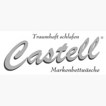 Angebote von Castell