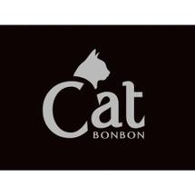 Angebote von Cat Bonbon