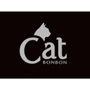 Cat Bonbon Logo