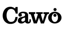 Angebote von Cawö