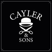 Angebote von Cayler & Sons