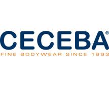 Angebote von Ceceba