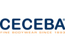 Ceceba Logo