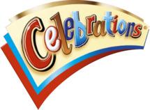 Angebote von Celebrations vergleichen und suchen.