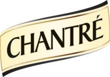 Angebote von Chantré