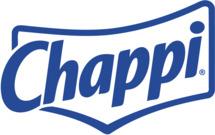 Angebote von Chappi vergleichen und suchen.
