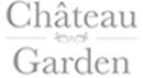Château Garden Logo