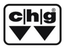 Angebote von Chg vergleichen und suchen.