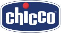 Angebote von Chicco vergleichen und suchen.