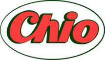 Angebote von Chio