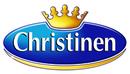 Christinen Logo