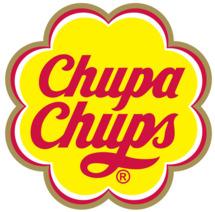 Angebote von Chupa Chups