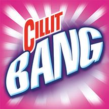 Angebote von Cillit Bang