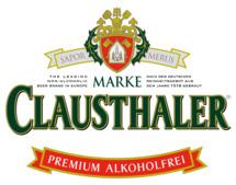 Angebote von Clausthaler