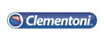 Angebote von Clementoni