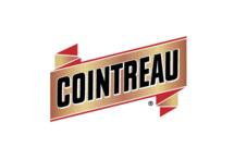 Angebote von Cointreau
