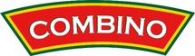 Angebote von Combino vergleichen und suchen.