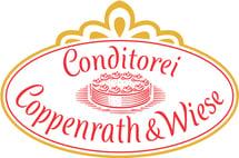 Angebote von Conditorei Coppenrath & Wiese