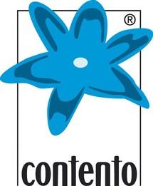 Angebote von Contento vergleichen und suchen.
